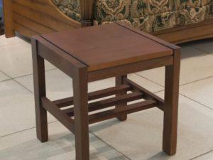 Чайный столик Шаде
