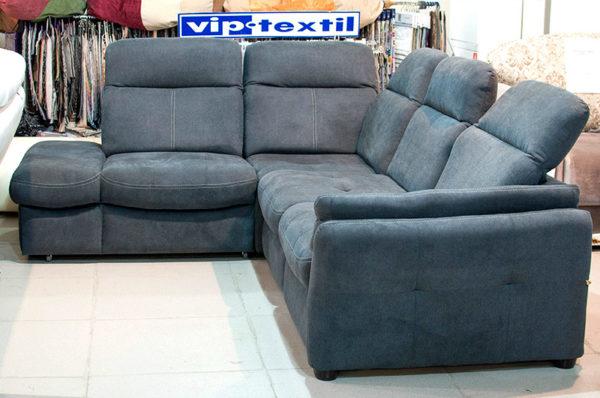 Модульный диван Бриз