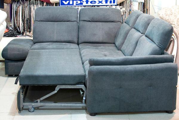 Модульный диван Бриз раскладной