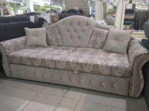 Диван-кровать Барон
