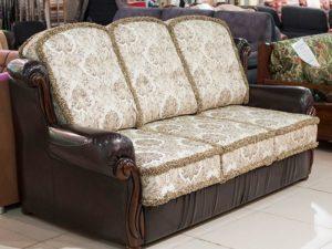Выкатной диван Мейсон
