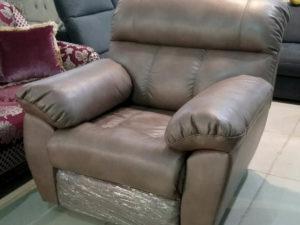 Кресло-глайдер Монако