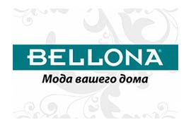 bellona2