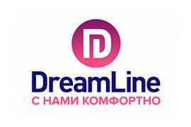 dreamline2