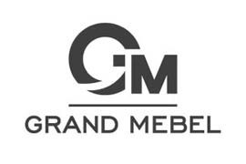 grand_mebel2