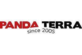 panda_terra