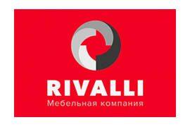 rivalli2